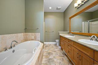 Photo 9: 19 2300 Murrelet Dr in : CV Comox (Town of) Row/Townhouse for sale (Comox Valley)  : MLS®# 884323