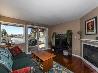 Photo 2: 302 2655 Muir Rd in COURTENAY: CV Courtenay East Condo for sale (Comox Valley)  : MLS®# 835493