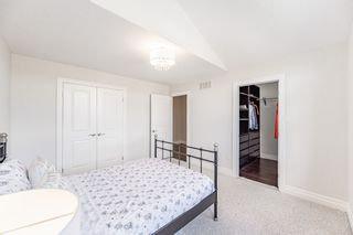 Photo 27: 28 Ferrino Court in Hamilton: Fessenden House (2-Storey) for sale : MLS®# X5245635