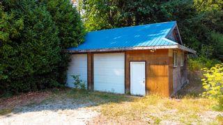Photo 32: 5908 SPRAY Street in Sechelt: Sechelt District House for sale (Sunshine Coast)  : MLS®# R2609608