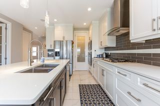 Photo 9: 16615 18 Avenue in Edmonton: Zone 56 House for sale : MLS®# E4246800