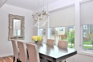Photo 10: 493 NOLAN HILL Boulevard NW in Calgary: Nolan Hill Detached for sale : MLS®# C4198064
