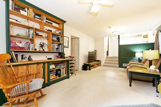 Photo 15: 2247 STAFFORD Avenue in Port Coquitlam: Mary Hill House for sale : MLS®# R2579928