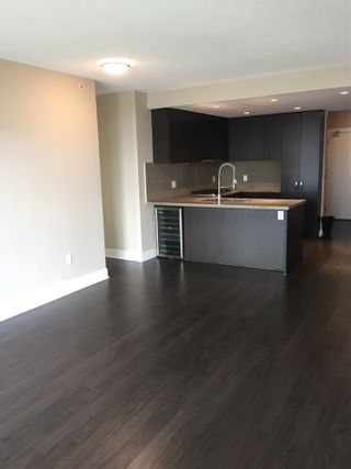 """Photo 7: 2603 1155 THE HIGH Street in Coquitlam: North Coquitlam Condo for sale in """"M1 BY CRESSEY"""" : MLS®# R2061966"""