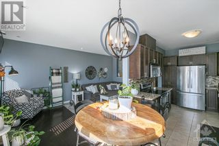 Photo 11: 108 FRASER FIELDS WAY in Ottawa: House for sale : MLS®# 1266153