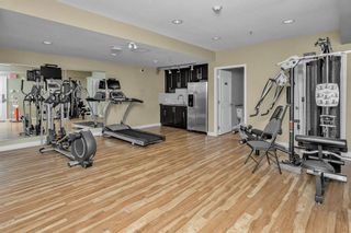 "Photo 24: 203 11887 BURNETT Street in Maple Ridge: East Central Condo for sale in ""WELLINGTON STATION"" : MLS®# R2542612"