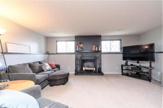 Photo 6:  in Edmonton: Zone 28 House for sale : MLS®# E4241214