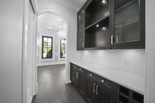 "Photo 16: 7611 BRIDGE Street in Richmond: McLennan North House for sale in ""McLennan North"" : MLS®# R2466488"