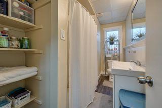 Photo 21: 12141 101 Street in Edmonton: Zone 08 House for sale : MLS®# E4249949