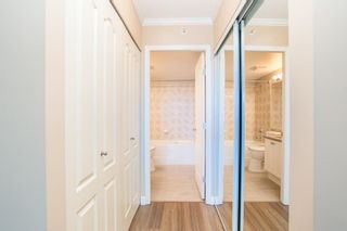 """Photo 22: 1011 12148 224 Street in Maple Ridge: East Central Condo for sale in """"Panorama"""" : MLS®# R2601212"""