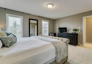 Photo 32: 101 WEST RANCH Place SW in Calgary: West Springs Detached for sale : MLS®# C4300222