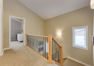 Photo 20: 2015 6 Avenue NW in Calgary: West Hillhurst Semi Detached for sale : MLS®# A1105815