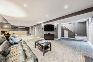 Photo 19: 2628 106 Avenue SW in Calgary: Cedarbrae Detached for sale : MLS®# A1153154