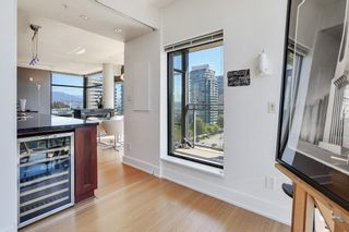 """Photo 10: 1002 1863 ALBERNI Street in Vancouver: West End VW Condo for sale in """"Lumiere"""" (Vancouver West)  : MLS®# R2607980"""
