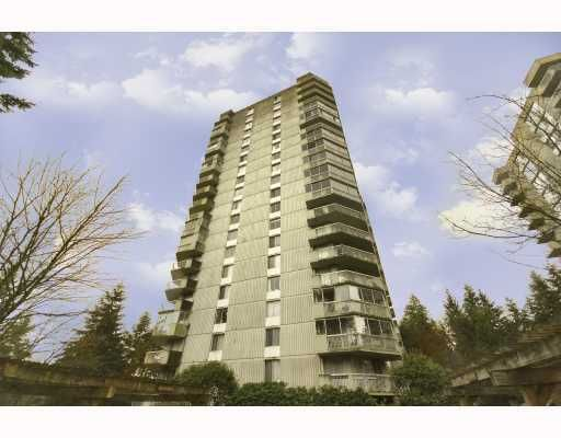 Photo 1: Photos: 1405 2024 FULLERTON Ave in North Vancouver: Pemberton Home for sale ()  : MLS®# V708549
