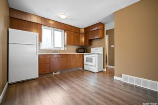 Photo 7: 50 Oakview Drive in Regina: Uplands Residential for sale : MLS®# SK851899