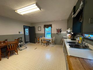 Photo 14: 61 Edward Street in Plymouth: 108-Rural Pictou County Residential for sale (Northern Region)  : MLS®# 202119327