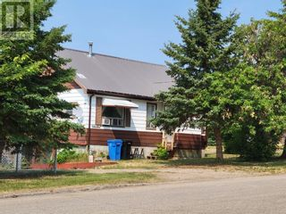Photo 26: 10712 111 Street in Fairview: House for sale : MLS®# A1128766