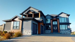 Photo 3: 916 166 Avenue in Edmonton: Zone 51 House for sale : MLS®# E4218216