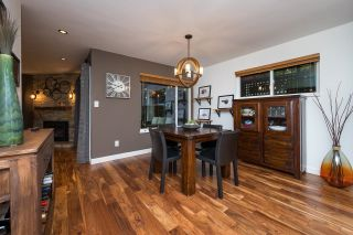 Photo 15: 6983 ARLINGTON Street in Vancouver: Killarney VE 1/2 Duplex for sale (Vancouver East)  : MLS®# R2621751