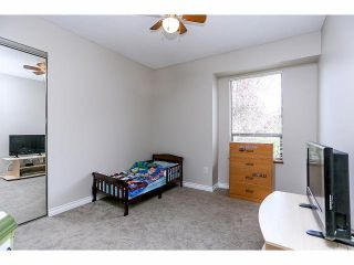 Photo 16: 13894 80B Avenue in Surrey: East Newton House for sale : MLS®# F1412914