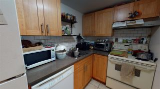 Photo 19: 1474 E 18TH Avenue in Vancouver: Knight House for sale (Vancouver East)  : MLS®# R2532849