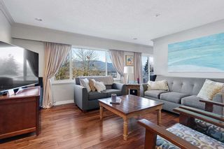 Photo 3: 1943 PENNY Place in Port Coquitlam: Mary Hill House for sale : MLS®# R2549715