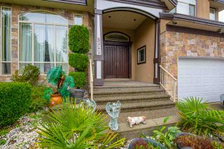 Photo 33: 6222 126B Street in Surrey: Panorama Ridge House for sale : MLS®# R2539662