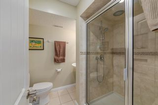 Photo 35: 2415 Paliswood Road SW in Calgary: Palliser Detached for sale : MLS®# A1095024