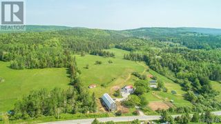 Photo 3: 1725 Route 860 in Titusville: Agriculture for sale : MLS®# NB059330