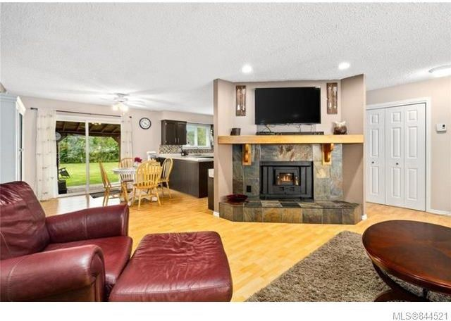 Photo 8: Photos: 6270 Hawkes Blvd in Duncan: Du West Duncan House for sale : MLS®# 844521
