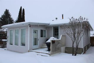 Photo 2: 13512 123 Street in Edmonton: Zone 01 House for sale : MLS®# E4234789