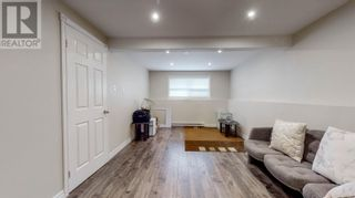 Photo 26: 16 Crambrae Street in St. Johns: House for sale : MLS®# 1235779