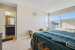Photo 18: 43 Carringvue Drive NW in Calgary: Carrington Semi Detached for sale : MLS®# A1067950