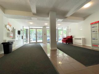 Photo 8: 702 1236 15 Avenue SW in Calgary: Beltline Apartment for sale : MLS®# A1137255