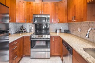 Photo 5: MISSION HILLS Condo for sale : 2 bedrooms : 3644 3rd Ave #3 in San Diego