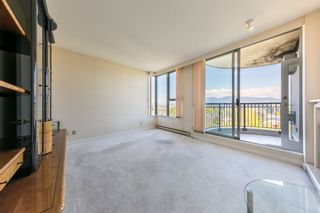 """Photo 17: 900 1788 W 13TH Avenue in Vancouver: Fairview VW Condo for sale in """"THE MAGNOLIA"""" (Vancouver West)  : MLS®# R2497549"""