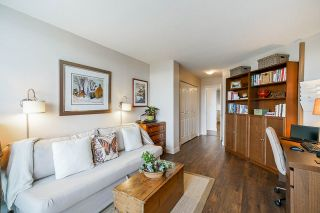Photo 8: 606 1245 QUAYSIDE DRIVE in New Westminster: Quay Condo for sale : MLS®# R2485930