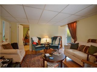 Photo 9: 528 E 52ND Avenue in Vancouver: South Vancouver House for sale (Vancouver East)  : MLS®# V951342