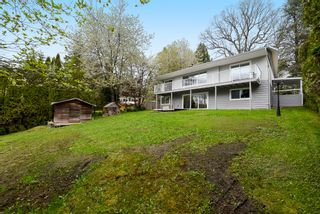 Photo 48: 4653 McQuillan Rd in COURTENAY: CV Courtenay East House for sale (Comox Valley)  : MLS®# 838290