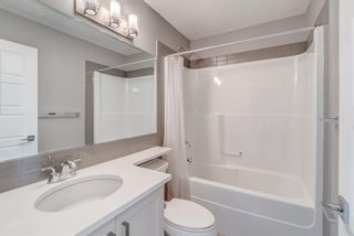 Photo 33: 292 Nolancrest Heights NW in Calgary: Nolan Hill Detached for sale : MLS®# A1130520