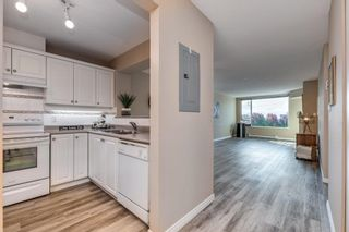 """Photo 5: 704 12148 224 Street in Maple Ridge: East Central Condo for sale in """"Panorama"""" : MLS®# R2622635"""