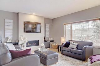 Photo 21: 118 CHAPALA Close SE in Calgary: Chaparral Detached for sale : MLS®# C4255921