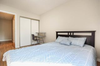 Photo 20: 7 955 Summerside Avenue in Winnipeg: Fort Richmond Condominium for sale (1K)  : MLS®# 202120999