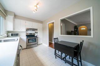 Photo 12: 54 FERNWOOD Avenue in Winnipeg: St Vital Residential for sale (2D)  : MLS®# 202115157