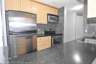Photo 16: 311 540 18 Avenue SW in Calgary: Cliff Bungalow Apartment for sale : MLS®# A1088582