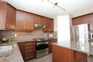 Photo 10: 1168 WINDHAVEN Close SW: Airdrie Residential Detached Single Family for sale : MLS®# C3568029