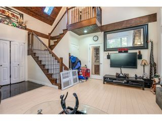 Photo 3: 11688 WILLIAMS Road in Richmond: Ironwood House for sale : MLS®# R2412516
