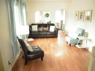 Photo 5: 208 Sydney Avenue in WINNIPEG: East Kildonan Residential for sale (North East Winnipeg)  : MLS®# 1306425