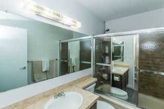 Photo 37: 3421 Northeast 1 Avenue in Salmon Arm: Broadview House for sale (NE Salmon Arm)  : MLS®# 10131122